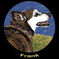 Frank Activities