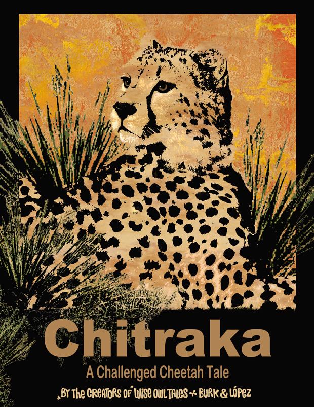 Cover-Chitraka
